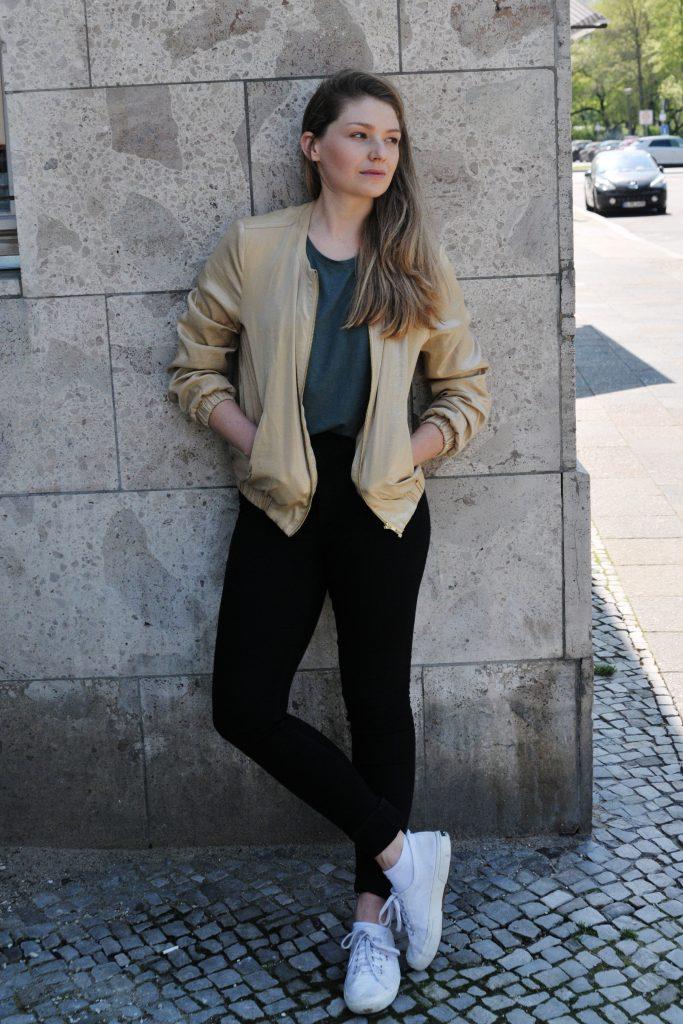 Sarah Zaharanski, Schauspielerin, Salzburg, Österreich, Wien, Köln, München, Graz, Actress, Austria, Munich, Cologne, Berlin, Vienna, Stefan Klüter, University of Music and Performing Arts Graz, Kunstuniversität Graz, Kunstuni Graz